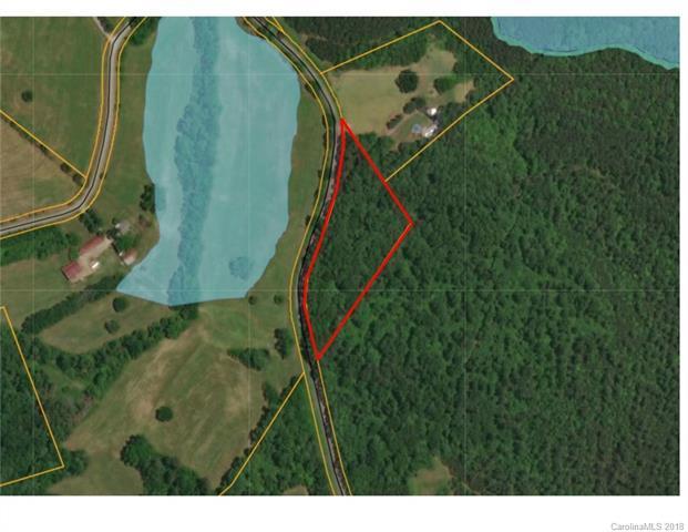 0 Coxe Road, Columbus, NC 28722 (#3440622) :: DK Professionals Realty Lake Lure Inc.
