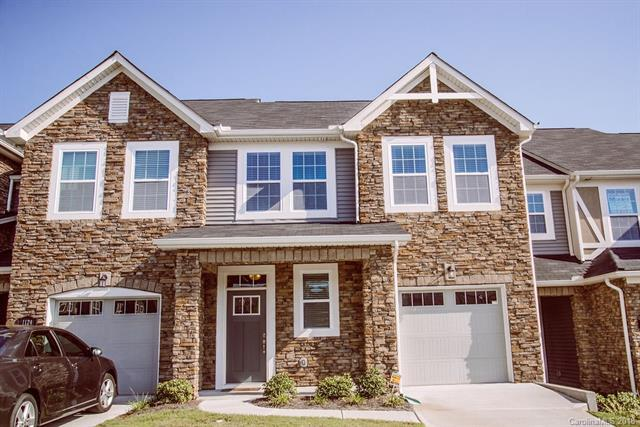 1122 Roderick Drive, Fort Mill, SC 29708 (#3440631) :: RE/MAX RESULTS