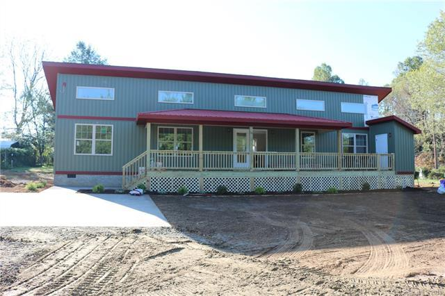 102 Fortson Street, East Flat Rock, NC 28726 (#3440666) :: RE/MAX Four Seasons Realty