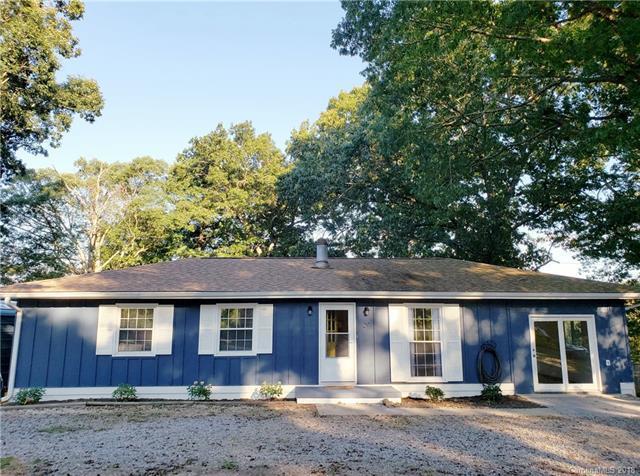 29 Compton Drive, Asheville, NC 28806 (#3440804) :: Puffer Properties