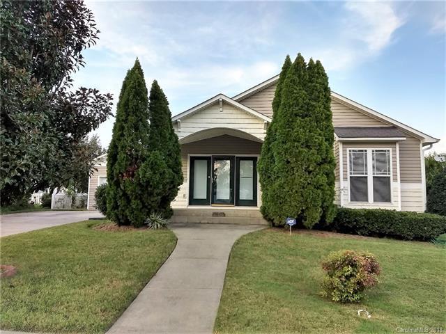1720 Dewberry Place, Salisbury, NC 28146 (#3440823) :: Robert Greene Real Estate, Inc.