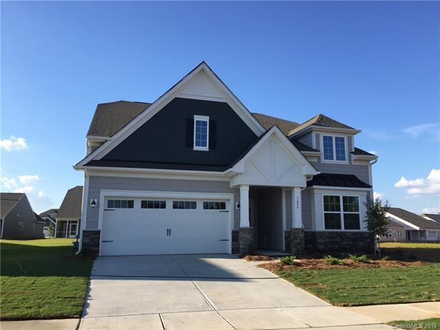 1626 Tranquility Boulevard #758, Lancaster, SC 29720 (#3440838) :: Robert Greene Real Estate, Inc.