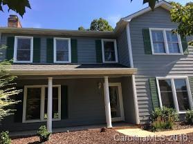 540 Nash Court, Gastonia, NC 28054 (#3440843) :: LePage Johnson Realty Group, LLC