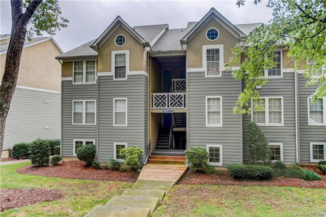 19827 Henderson Road B, Cornelius, NC 28031 (#3440844) :: The Temple Team