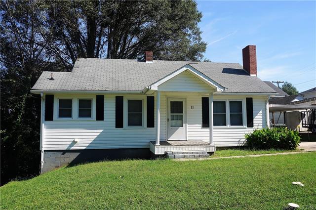 11 Ashlyn Drive, Concord, NC 28025 (#3440847) :: The Ramsey Group