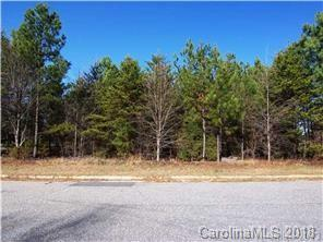 Lot 6 Huntsman Court, Gastonia, NC 28054 (#3440881) :: High Performance Real Estate Advisors