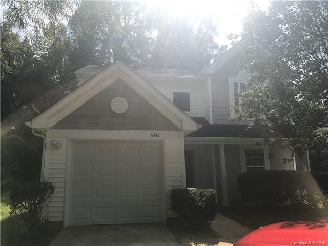 6348 Green Vista Court, Charlotte, NC 28212 (#3440894) :: LePage Johnson Realty Group, LLC