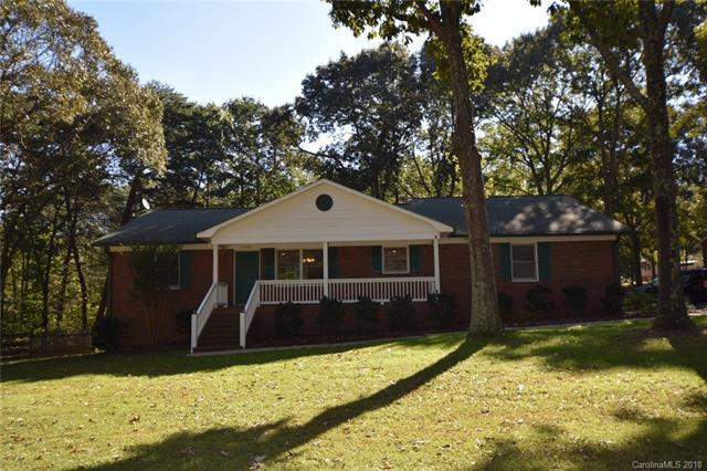 1177 Reynards Circle, Lincolnton, NC 28092 (#3440897) :: Stephen Cooley Real Estate Group