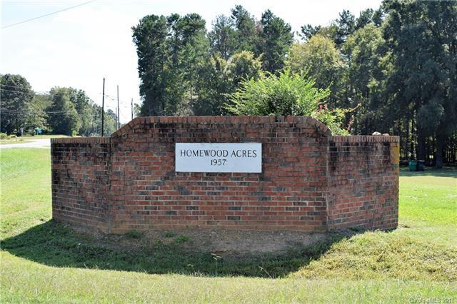 1517 Breezewood Drive, Charlotte, NC 28262 (#3440924) :: The Ramsey Group