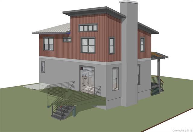 135 Salola Salola Street #2, Asheville, NC 28806 (#3440973) :: MECA Realty, LLC