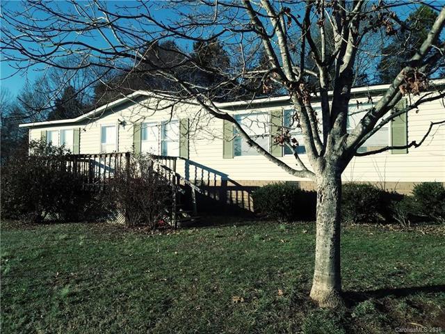 215 Eastway Lane, Salisbury, NC 28147 (#3441095) :: Team Honeycutt