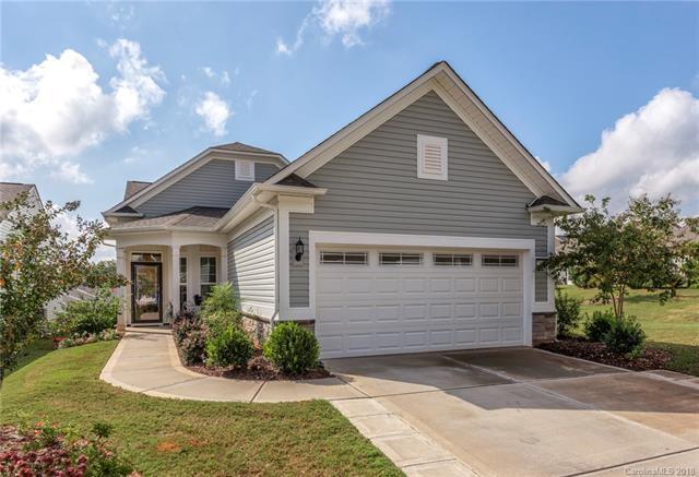 20306 Dovekie Lane, Indian Land, SC 29707 (#3441153) :: Robert Greene Real Estate, Inc.