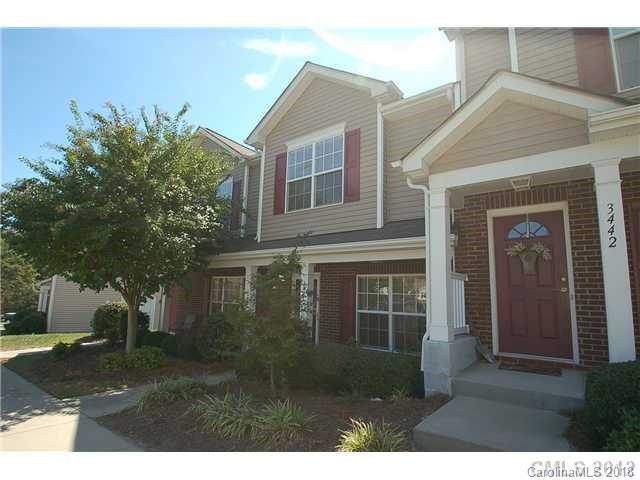 3446 Calpella Court, Charlotte, NC 28262 (#3441182) :: The Premier Team at RE/MAX Executive Realty
