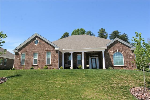 4206 Abernathy Place, Harrisburg, NC 28075 (#3441185) :: LePage Johnson Realty Group, LLC