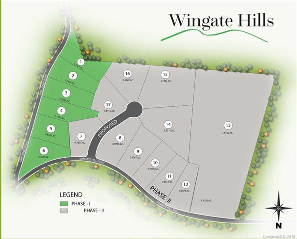 lot 7 Red Hill Way #7, Denver, NC 28037 (#3441191) :: The Temple Team