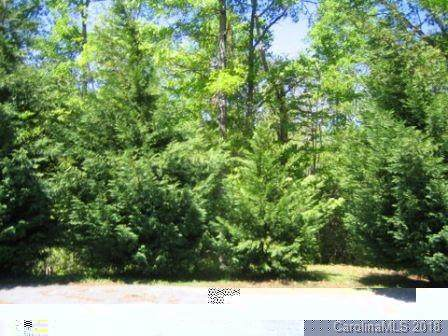 105 Saddle Top 75R, Flat Rock, NC 28731 (#3441229) :: Burton Real Estate Group