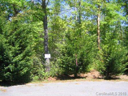 104 Saddle Top 74R, Flat Rock, NC 28731 (#3441267) :: Burton Real Estate Group