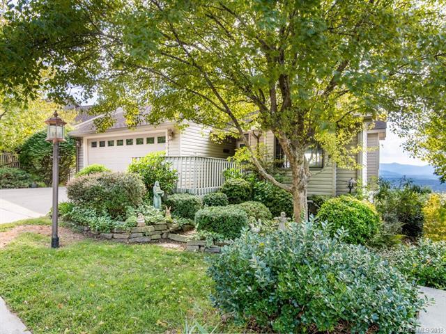 70 Park Avenue, Asheville, NC 28803 (#3441273) :: MartinGroup Properties