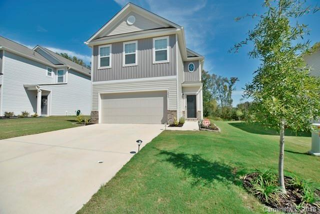 1233 Ettrick Avenue, Rock Hill, SC 29732 (#3441288) :: Rowena Patton's All-Star Powerhouse