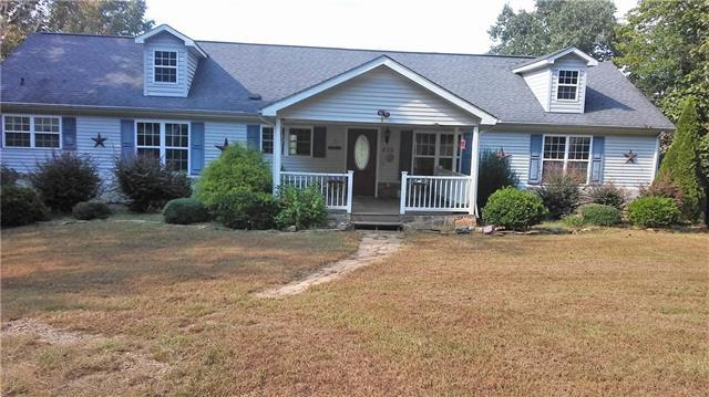 276 Tadpole Lane, Taylorsville, NC 28681 (#3441299) :: LePage Johnson Realty Group, LLC