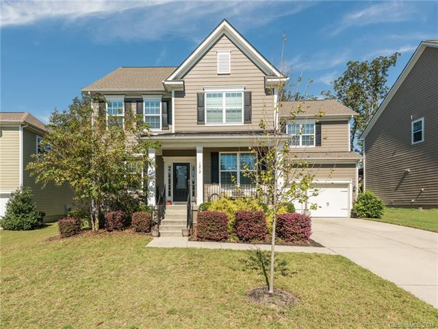 1212 Screech Owl Road, Waxhaw, NC 28173 (#3441338) :: Robert Greene Real Estate, Inc.