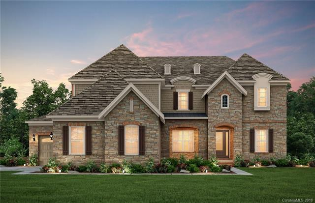 7040 Highland Street #569, Fort Mill, SC 29707 (#3441414) :: Stephen Cooley Real Estate Group