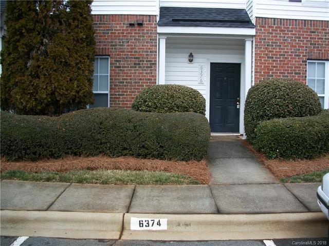 6376 Mallard View Lane, Charlotte, NC 28269 (#3441537) :: RE/MAX RESULTS