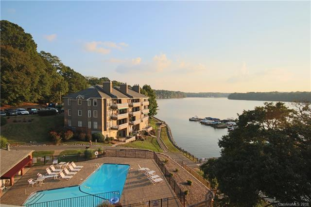 9809 Emerald Point Drive, Charlotte, NC 28278 (#3441769) :: Exit Mountain Realty