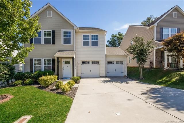 139 Collenton Lane, Mooresville, NC 28115 (#3441787) :: Exit Mountain Realty
