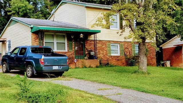 523 Tareyton Drive #12, Gastonia, NC 28052 (#3441799) :: Exit Mountain Realty