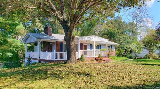 69 Rash Road, Asheville, NC 28806 (#3441832) :: Stephen Cooley Real Estate Group