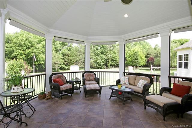 137 Eclipse Way, Mooresville, NC 28117 (#3441866) :: Robert Greene Real Estate, Inc.