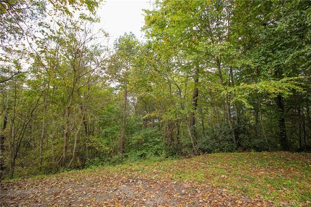 TBD Queens Way #7, Spruce Pine, NC 28777 (#3441874) :: Roby Realty