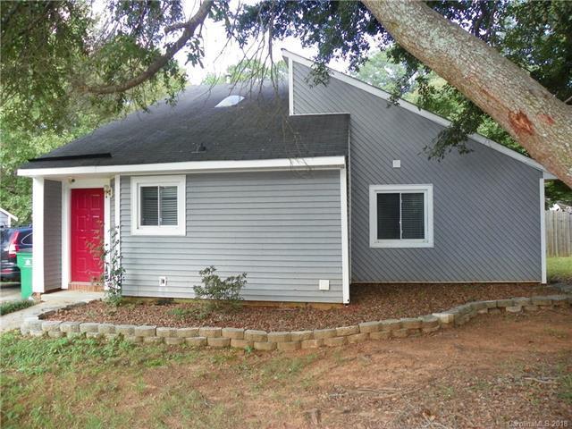 3726 Ashley Hall Drive, Charlotte, NC 28227 (#3441916) :: The Ramsey Group