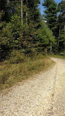 4 Serenity Place, Spruce Pine, NC 28777 (#3441934) :: The Ramsey Group