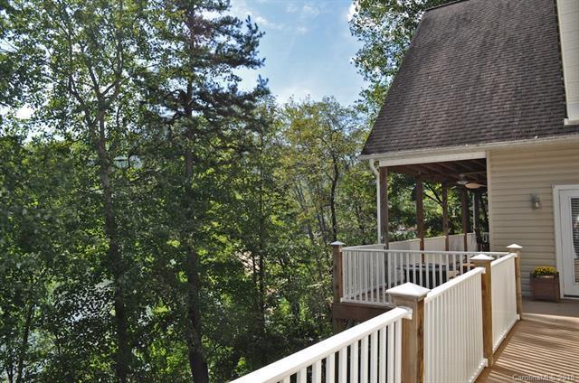 219 Marina Drive 19 & 20, Lake Lure, NC 28746 (#3441946) :: Washburn Real Estate