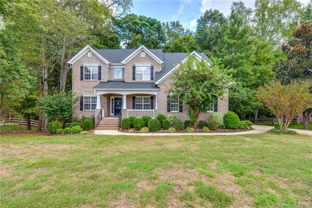 116 Longboat Road, Mooresville, NC 28117 (#3442016) :: Robert Greene Real Estate, Inc.