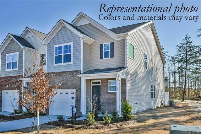 328 Kennebel Place #1068, Fort Mill, SC 29715 (#3442087) :: Roby Realty