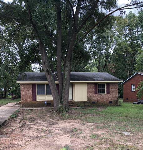 946 Pebble Road, Rock Hill, SC 29730 (#3442108) :: LePage Johnson Realty Group, LLC