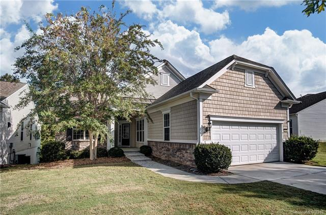 23059 Kingfisher Drive, Indian Land, SC 29707 (#3442164) :: Miller Realty Group