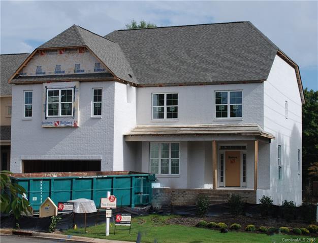 2639 Rea Pond Court, Charlotte, NC 28226 (#3442215) :: Robert Greene Real Estate, Inc.