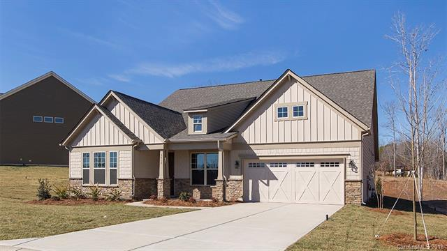 7035 Wyngate Place #86, Indian Land, SC 29720 (#3442236) :: The Elite Group