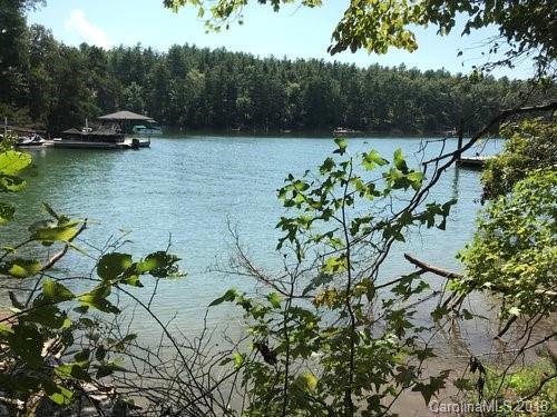 2225 Cornwallis Trail #137, Nebo, NC 28761 (#3442239) :: MECA Realty, LLC