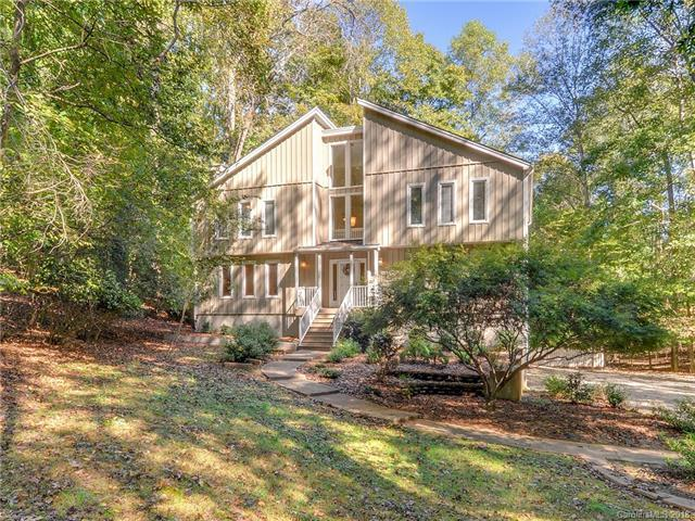 5920 Lancelot Drive, Charlotte, NC 28270 (#3442273) :: LePage Johnson Realty Group, LLC