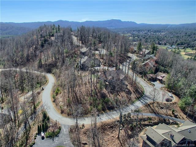 263 High Road Overlook #86, Flat Rock, NC 28739 (#3442445) :: DK Professionals Realty Lake Lure Inc.
