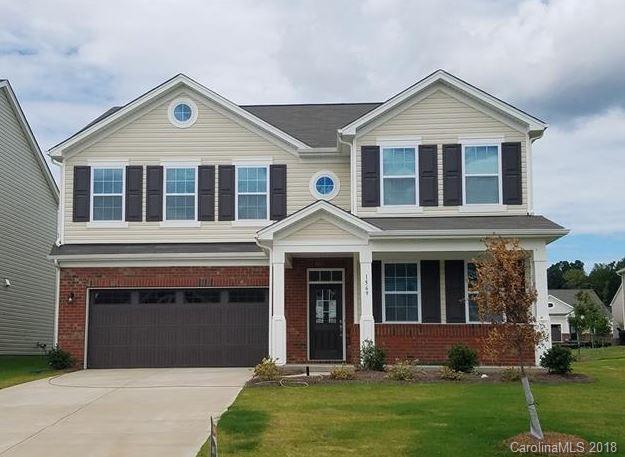1569 Arcadia Bluff Drive Kgm 42, York, SC 29745 (#3442450) :: Phoenix Realty of the Carolinas, LLC
