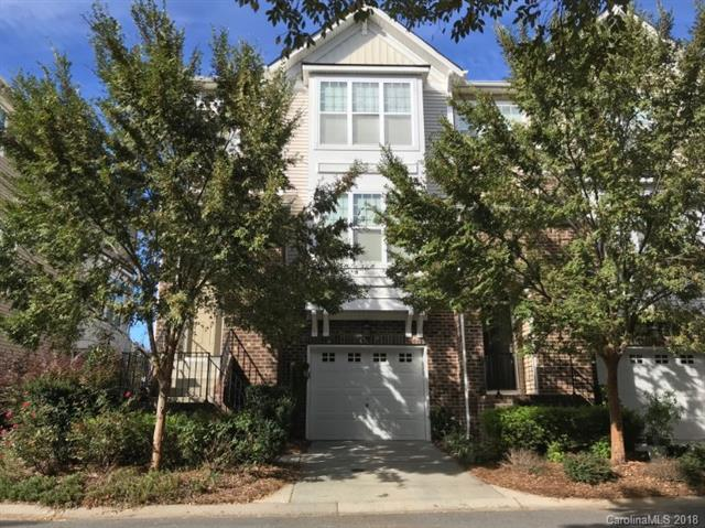 11198 Bridgewater Drive, Huntersville, NC 28078 (#3442467) :: Roby Realty