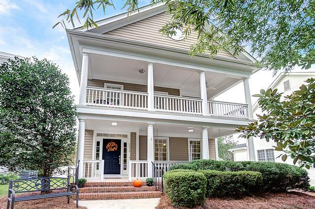2513 Lower Assembly Drive, Fort Mill, SC 29708 (#3442485) :: Robert Greene Real Estate, Inc.