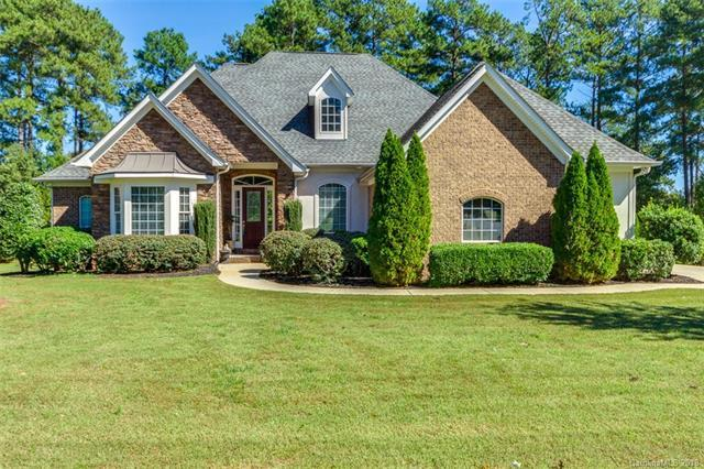 149 Isle Of Pines Road, Mooresville, NC 28117 (#3442548) :: LePage Johnson Realty Group, LLC