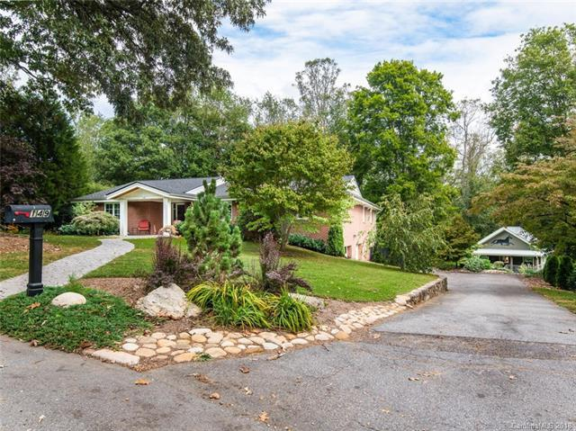 149 Windsor Road, Asheville, NC 28804 (#3442553) :: Mossy Oak Properties Land and Luxury